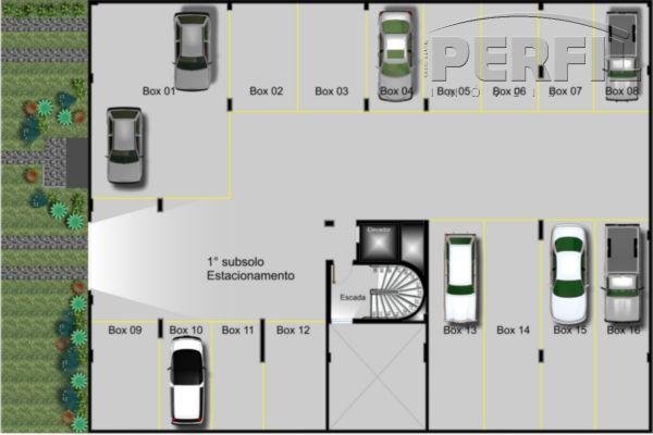 Imagem do slider 4